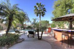 3112 S Valle Verde Cir, Mesa, AZ 85212
