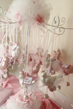 Bebek doğum hastane odası süslemeleri, sunum standları, şeker ağaçları ferforje sunum kiralama, doğum odası süslemeleri, bebek şekerleri, mevlüt şekeri, kız bebek lavanta keseleri