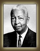 Lloyd Hall~Revolutionized the world of food preservation and developed numerous processes for eliminating germs and bacteria from foods, utensils and tools.
