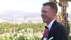 Highlights from Ashley  Corys wedding day...at Ponte Family Estate Winery in Temecula, CA.  Produced by Black Tie Productions   2012 BTP  www.blacktie-productions.com
