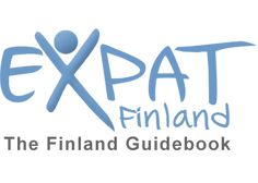 Knowledge from Finns and foreigners living in Finland, in English language forums. Finland Forum and IESAF Find Work, Find A Job, Learn Finnish, Get My First Job, Finnish Language, Finland Travel, Online Lessons, Positive Psychology, Word Of Mouth