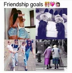 Best friends best friends bff goals, bff и bff quotes. Cute Friend Pictures, Friend Photos, Funny Pictures, Bff Pics, Best Friend Fotos, Best Friend Things, Crazy Best Friend Quotes, Best Friends Forever Quotes, Tumblr Bff