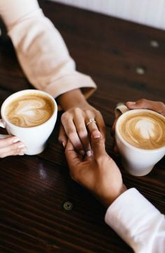 18 best ideas for photography couples coffee shop - Engagement photos - Kaffee