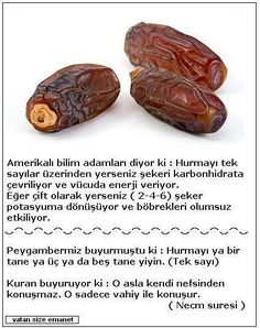 Pin by RED STAR on faydalı bilgiler ve esyalar Health And Beauty, Health And Wellness, Health Fitness, Alternative Health, Alternative Medicine, What Is Magnesium, Make Your Own Deodorant, Heal Liver, Cinnamon Benefits