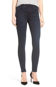 f1c9d042ccea3 Joe s Flawless Icon Ankle Skinny Jeans (Roslie)