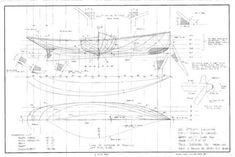 Gartside_123-1_Lines_Plan_large.jpg (480×322)