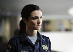 http://www.nytimes.com/2011/08/05/movies/the-whistleblower-with-rachel-weisz-review.html
