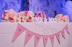 Karen + Patrick - Wedding, photo by: lifeimages.  Event by Love Kristine Events