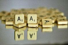 """Per la lettera A ho scelto """"Ludwig"""" di David Albahari.  Cri - My reading corner"""