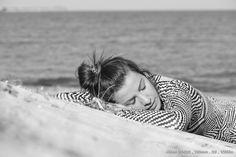Sea,sand,beach,cloudy,black and white, fashion, swimwear,swimsuit,photoshoot,women,portrait,
