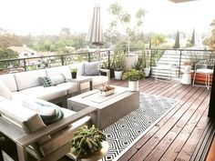 Top Backyard Beach Oasis Tips! Backyard Beach, Backyard Patio Designs, Patio Ideas, Backyard Ideas, Garden Ideas, Dream Home Design, My Dream Home, House Design, Yard Design