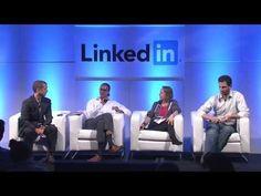 30 LinkedIn Pulse Blogger Tips | Social Marketing Solutions