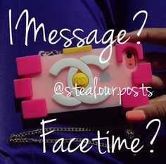 Snapchat Question Game, Snapchat Questions, Steal Our Post, Insta Snap, Ig Post, Facetime, Random Stuff, Posts, Memes