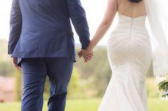 Hands Mathew & Ariel Irving Denver Wedding Photographers