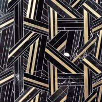 Kairos Ecliptic Marble Tile