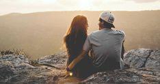 📖 Содержание: 💕 Что такое здоровые отношения? 💏 Строим здоровые отношения 💝 Как исправить разорванные отношения 💔 Бонус: разрыв отношений Влюбиться может быть легко. Оставаться в любви сложно, но конечная цель - поддерживать здоровые отношения, которые полезны для вас и заставят вас чувствовать себя защищенными, довольными и счастливыми.! Было бы слишком легко сказать, что вы хотели бы иметь здоровые отношения с тем, кто вам нравится, но требуется много тяжелой Work Friends, Guy Friends, Broken Relationships, Healthy Relationships, Fun Questions To Ask, This Or That Questions, First Date Conversation Starters, Successful Marriage, Marriage Tips