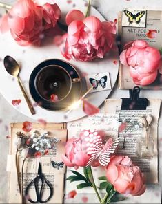 Good Morning Flowers Gif, Cute Baby Quotes, Iphone Wallpaper Video, Whatsapp Videos, Frozen Wallpaper, Blessed Friday, Good Morning Coffee, Butterfly Photos, Cute Food