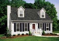 Best Certainteed Landmark Driftwood Shingle House Exterior Pinterest Driftwood 640 x 480