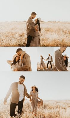 Photo Poses For Couples, Couple Photoshoot Poses, Engagement Photo Poses, Couple Photography Poses, Couple Portraits, Couple Shoot, Picture Poses, Engagement Photography, Engagement Pictures
