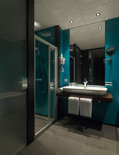 Maatwerk voor in de badkamer aanschaffen