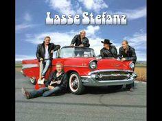 Lasse Stefanz - Du försvann som en vind - YouTube Kinds Of Music, Youtube, Youtubers, Youtube Movies