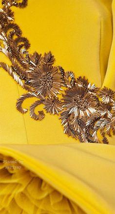 Giysi Süsleme Modelleri 43 - Mimuu.com
