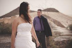 Post Boda Keliana&Chester - Tenerife   Fotógrafas de boda Barcelona   Wedding Photographer Barcelona  Contamos tu historia