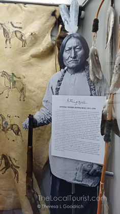 Visit Little Bighorn Battlefield National Monument in Montana Sitting Bull, Last Stand, Native Americans, Monuments, Montana, Exploring, Places To Go, National Parks, In This Moment