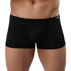 Retro Sloth Boys Underwear Funny Boxer Brief Breathable Bikini Briefs