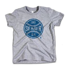 ecf4981c2 Bryce Harper MLBPA Officially Licensed Washington Toddler and Youth T-Shirts  Years Bryce Harper Striped Font R. 500 LEVEL