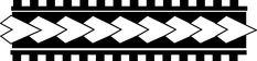 samoan patterns - Google Search Maori Tattoos, Ta Moko Tattoo, Kunst Tattoos, Bild Tattoos, Marquesan Tattoos, Samoan Tattoo, Body Art Tattoos, Sleeve Tattoos, Turtle Tattoos