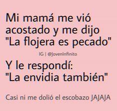 Best Memes, Dankest Memes, Funny Images, Funny Photos, Mexican Moms, Humor Mexicano, Spanish Memes, Pinterest Memes, Wholesome Memes
