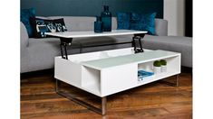 Ikea Storage Furniture, Laque, Kare Design, Dining Bench, Entryway Tables, New Homes, Desk, Table Decorations, Living Room