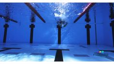 Leçon n°9 : Faire des virages en natation