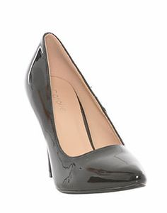 Vezi pe Mujo.ro recomandari de pantofi ieftini online, din piele naturala, din piele intoarsa dar si din imitatie de piele, pantofi office si de ocazie pentru femei. Pentru mai multe detalii da click pe poza! Mai, Loafers, Flats, Shoes, Fashion, Travel Shoes, Loafers & Slip Ons, Moda, Zapatos