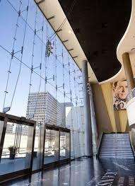 glass facade support - Google'da Ara