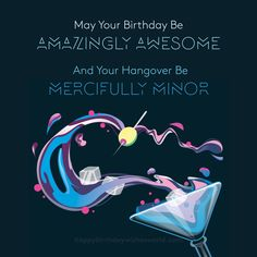 Happy Birthday Wishes, Images and Messages - Best Birthday Images Best Birthday Images, Happy Birthday Cards Images, Happy Birthday Greetings, Birthday Greeting Cards, Funny Birthday Message, Birthday Messages, Happy Birthday Best Friend, It's Your Birthday, Get Happy