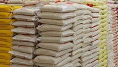 Price of rice will crash next month - FG  FG says that the price of rice would start to fall from November this year as more Nigerians have returned to their various farms  Minister of Agriculture Chief Audu Ogbeh says thatthe government could not be involved in the importation of rice as speculated in some quarters  He says thathis ministry would not encourage rice importation because it would be detrimental to local productionThe federal government has said that the price of rice would…