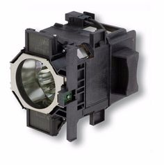 37.05$  Watch more here - http://ai82r.worlditems.win/all/product.php?id=32794712515 - ELPLP72 / V13H010L72 Replacement Projector Lamp with Housing for EPSON EB-Z8350W / EB-Z8355W / EB-Z8450WU / EB-Z8455WU