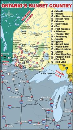 19 Best Ontario Maps images in 2016 | maps, Hiking trail ... Kenora Canada Map on smiths falls canada map, lake of the woods canada map, virginia falls canada map, prince george canada map, vermilion bay canada map, tweed canada map, brandon canada map, dunnville canada map, calgary canada map, chibougamau canada map, saskatoon canada map, wasaga beach canada map, keswick canada map, winnipeg canada map, queen's university canada map, thompson canada map, atikokan canada map, pelee island canada map, sarnia canada map, hawk lake canada map,