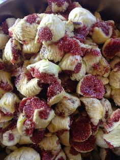 Fig Marmalade, Cookie Recipes, Cereal, Food And Drink, Cookies, Healthy, Breakfast, Sweet, Desserts