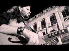 "BLACK GUAYABA - ""Tú Lo Sabes Bien"" (Video Oficial) - YouTube"