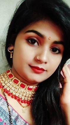 Beautiful Girl In India, Beautiful Girl Image, Beauty Full Girl, Indian Girls, Girl Face, Indian Beauty, Close Up, Lips, Female