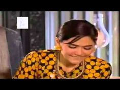 រឿងមាយាចងចិត្ត,Mea Yea Chong Chit,Part 09,EP 06,meayea changchet,Mea Jea...