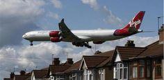 """Virgin Atlantic : """"le sparadrap du capitaine Haddock"""" pour British ... - La Tribune.fr"""