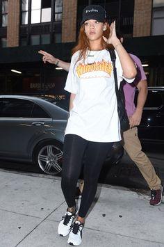 Rihanna Style - Image 23