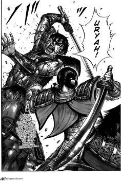 Kingdom 471 - Read Kingdom 471 Manga Scans Page Free and No Registration required for Kingdom 471 Artist At Work, Manga Anime, Character Design, Animation, Fictional Characters, Wallpapers, Reading Manga, Sleeves, Savages