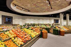 Edeka, Czaikowski Rheinhausen #retail #supermarket