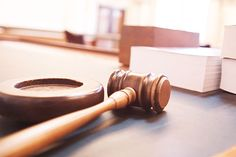 A federal court of appeals has ruled that inaccurate credit reporting may be a form of debt collection subject to the Fair Debt Collection Practices Act (FDCPA), a federal law that prohibits abusive debt collection.
