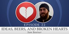 Episode Ideas, Beers, and Broken Hearts All Episodes, Fun Games, How To Become, Hearts, Beer, Movie Posters, Ideas, Cool Games, Root Beer